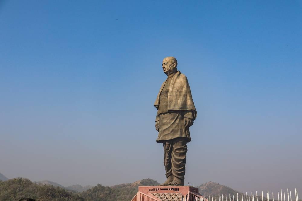 Gujarat Land Value Certificate - Jantri - IndiaFilings
