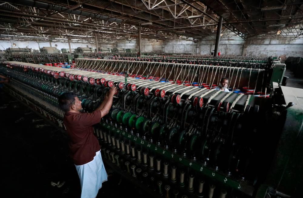Karnataka Factory Registration