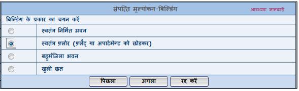 Madhya Pradesh Property Valuation - Image 5