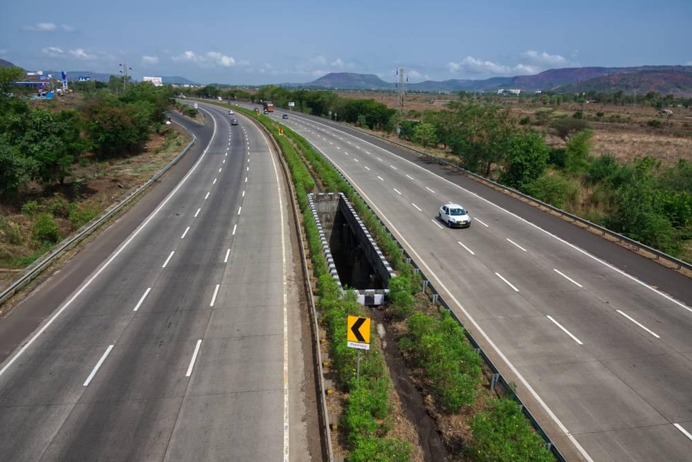 Maharashtra Vehicle Tax Rates Applicability Indiafilings