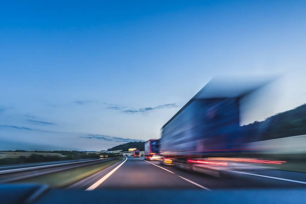 Odisha Road Tax
