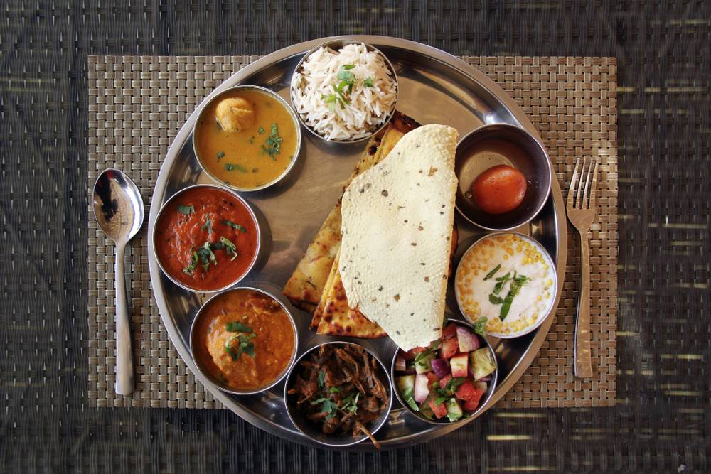 Rajasthan FSSAI