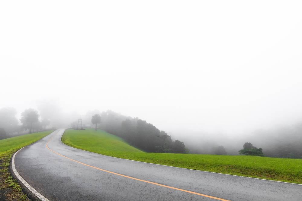 Road Tax in Arunachal Pradesh