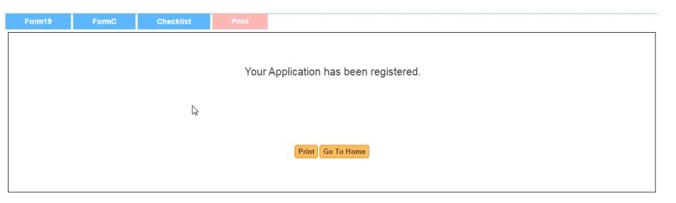 Step 18 - Odisha Drug License