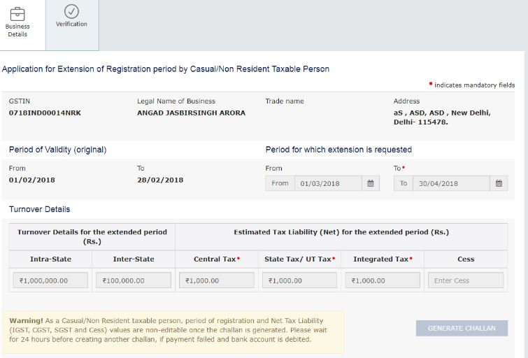 Step 9-Extension-period-in-Registration-for-Casual-and-Non-Resident-Taxable