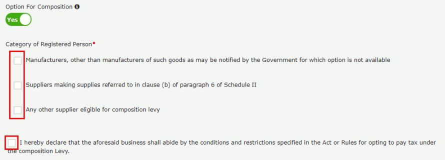 Step 9-GST-Registration-Procedure-for-Normal-Taxpayers