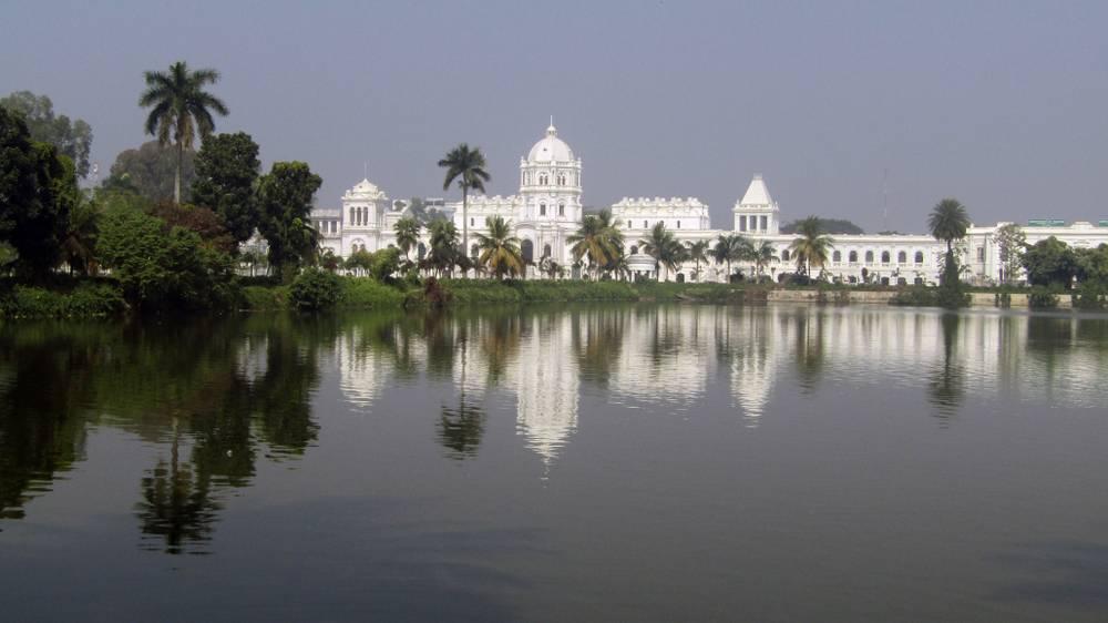 Tripura Property Tax