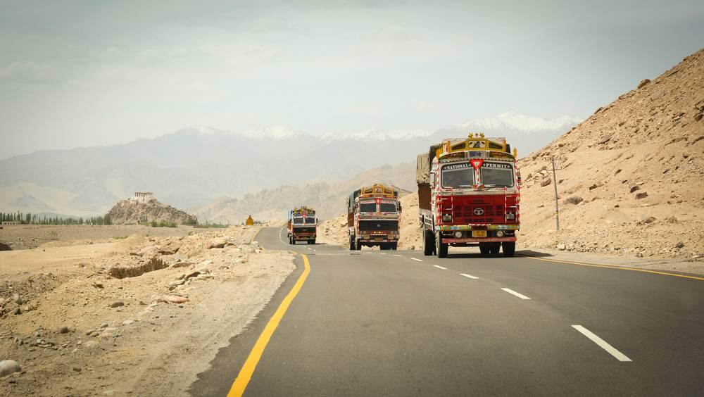 Tripura Road Tax