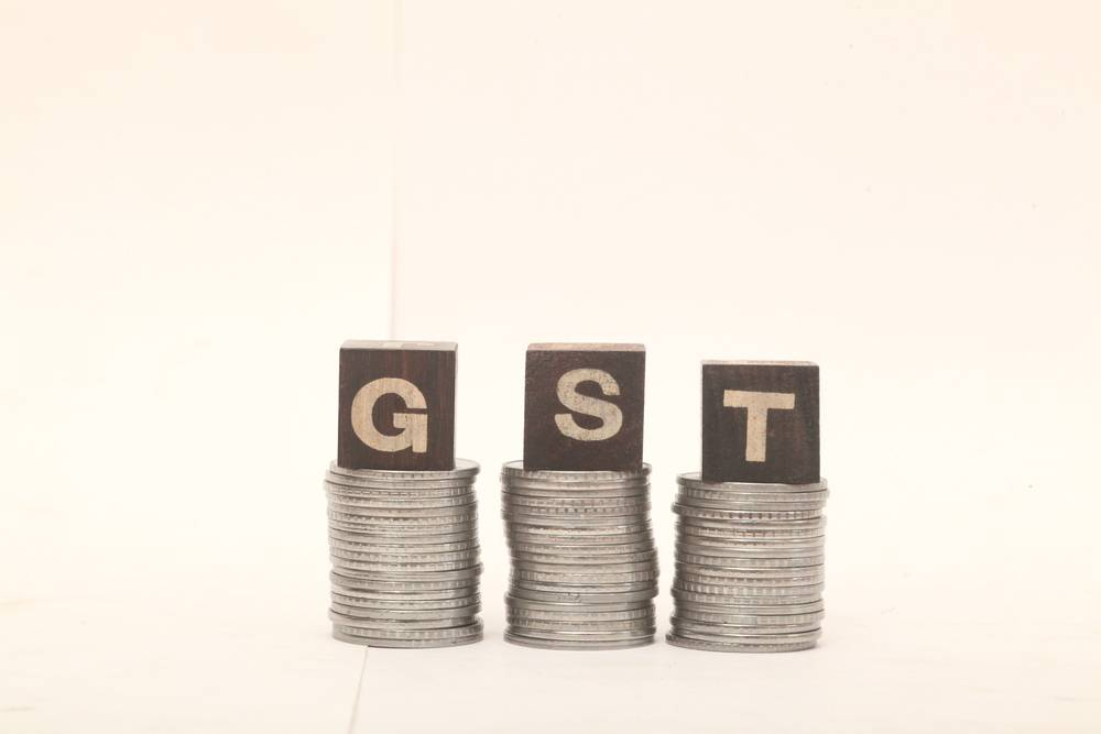 Using Input Tax Credit for Payment of GST Demand