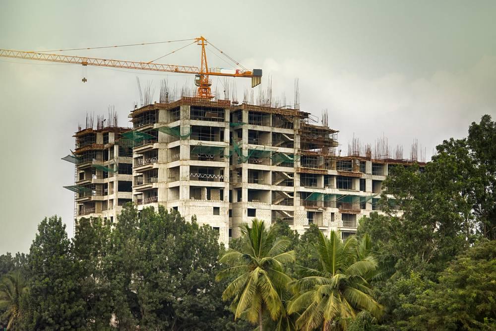 Uttar Pradesh Property Tax