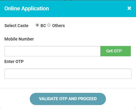 Adarana 2 Scheme - Eligibility and Application - IndiaFilings