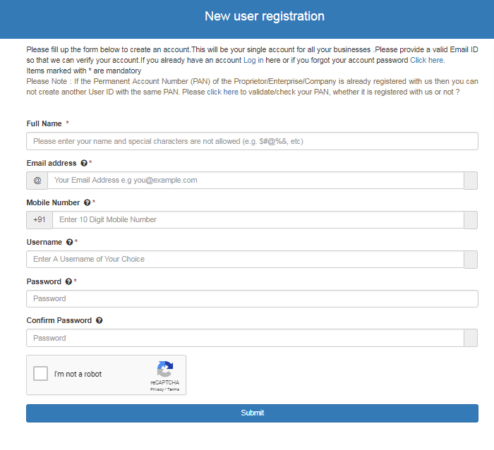Assam Factory Registration - Image 3