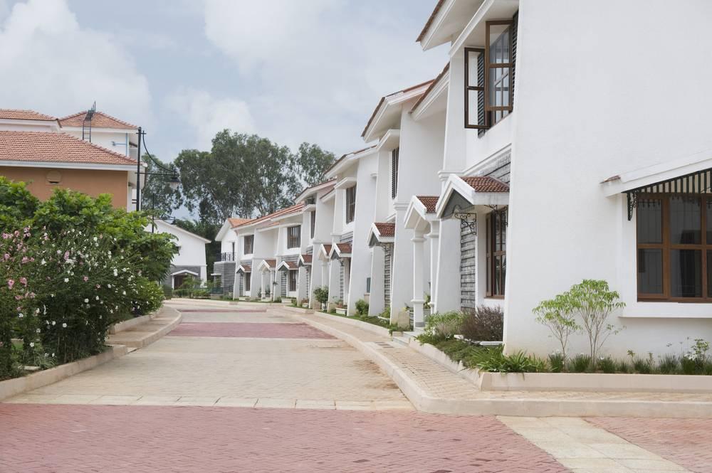 Chandigarh Property Registration