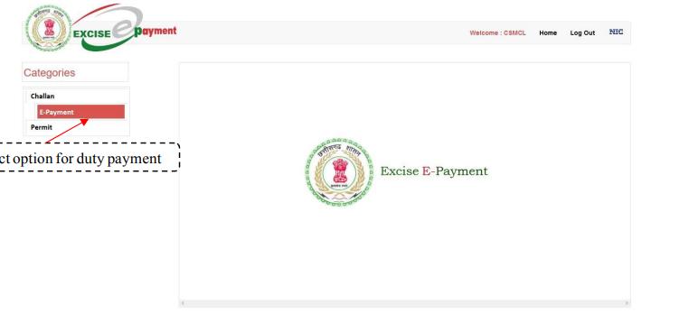 Chhattisgarh Liquor License - Image 13
