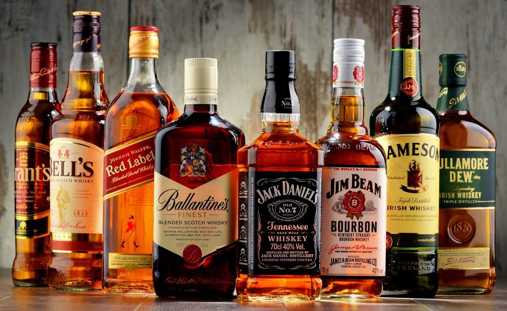 Chhattisgarh Liquor License