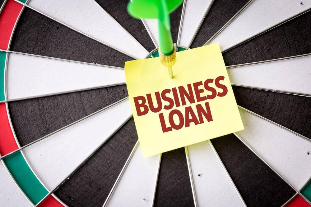 Corporate Loan Scheme