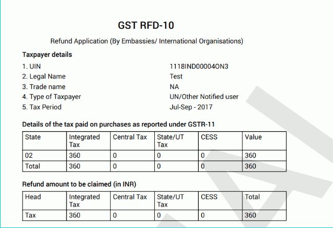 GST-Refund-Specialized-Agency-Refund-Application