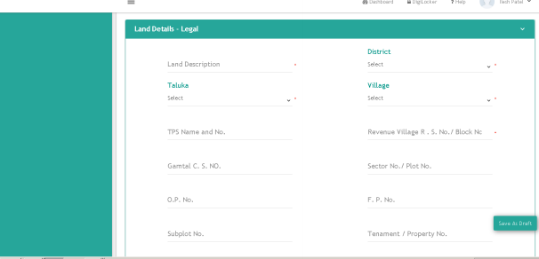 Gujarat Occupancy Certificate - Image 14