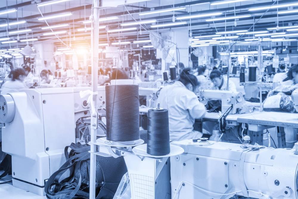 Haryana Factory Registration
