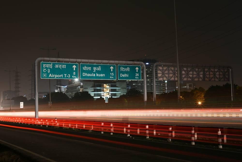 Haryana Road Tax