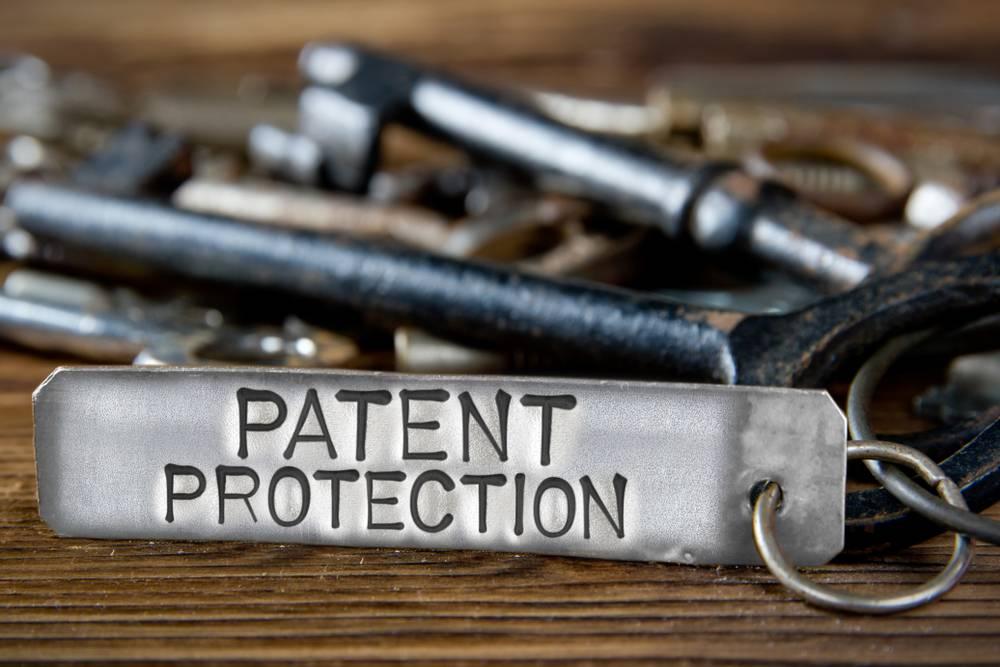 International Patent Application