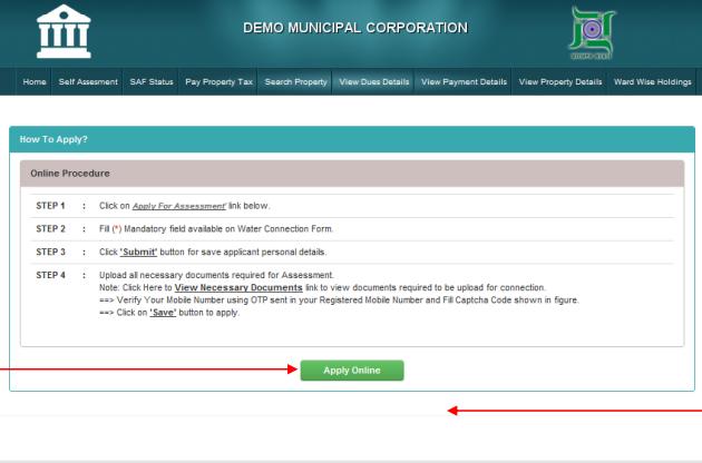 Jharkhand Property Tax- Image 3