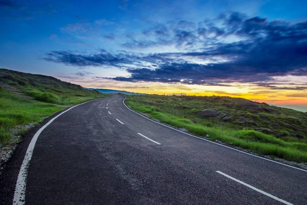 Meghalaya Vehicle Tax