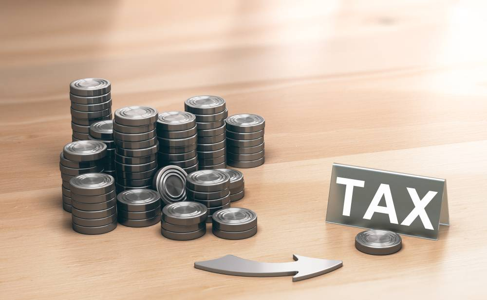 Provisions-of-Income-Tax-Act