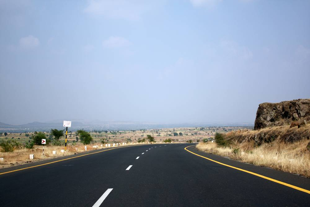 Punjab Road Tax