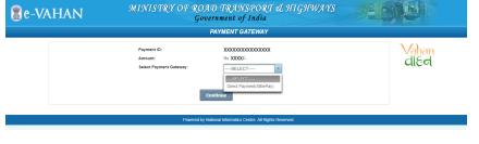 Uttarakhand Road Tax-Image 11