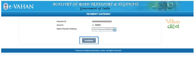 Uttarakhand Road Tax-Image 12