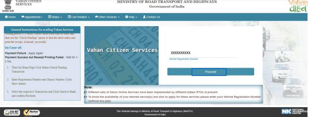 Uttarakhand Road Tax-Image 2
