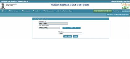 Uttarakhand Road Tax-Image 6