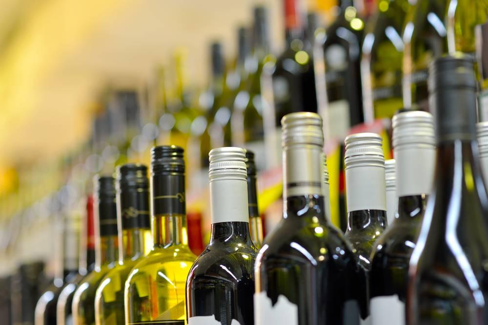Arunachal Pradesh Liquor License