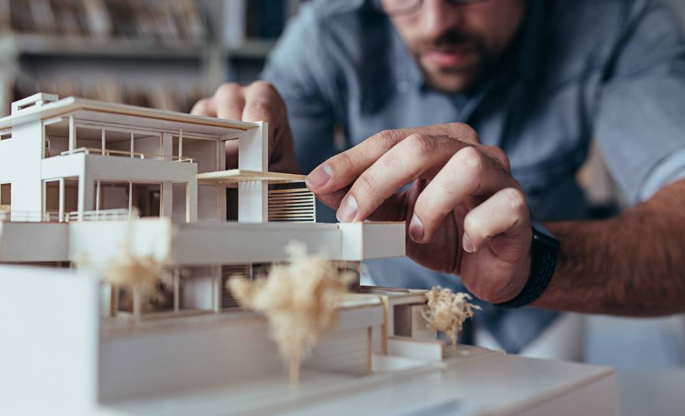 Income-Tax-Filing-for-Architects