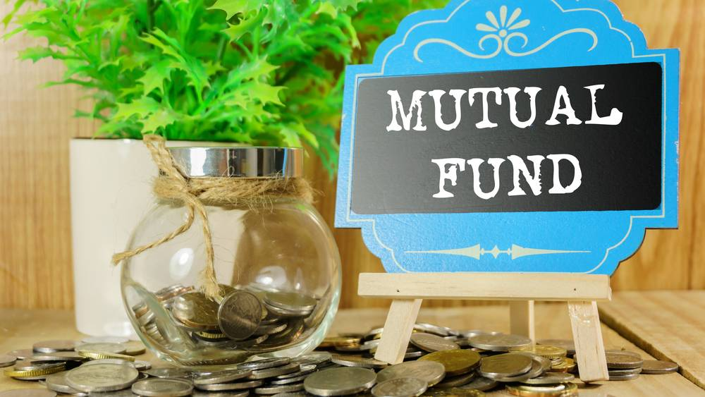 Income Tax on Mutual Funds