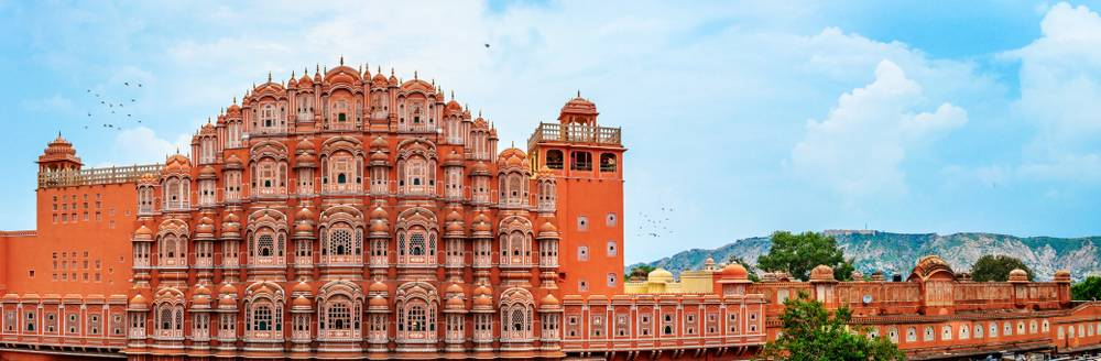 Jaipur Property Tax