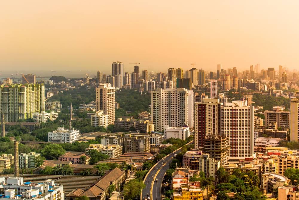 Maharashtra Property Valuation