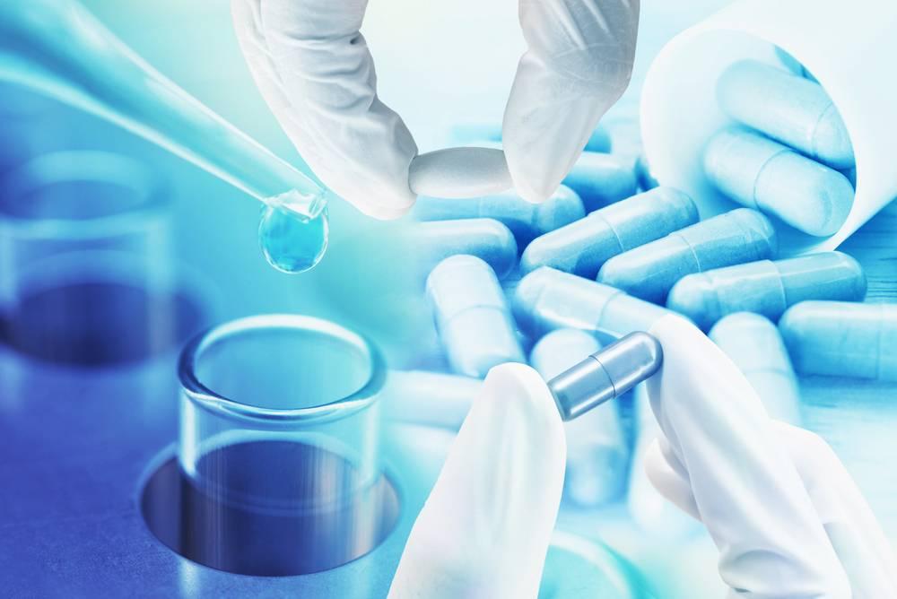 Mizoram Drug License