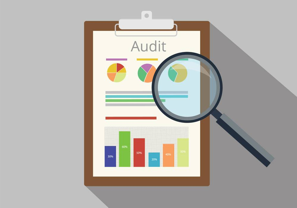 Statutory Audit of Banks - Checklist - IndiaFilings