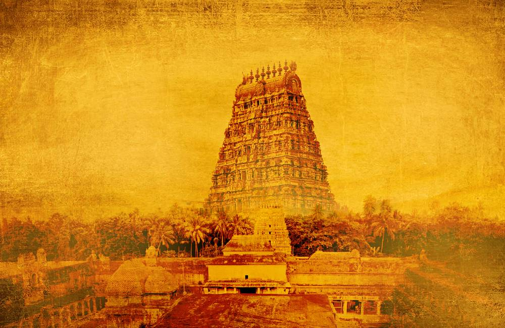 Tamil Nadu Startup Policy
