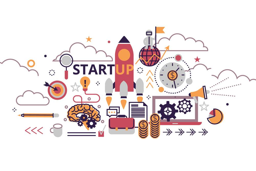 Andhra Pradesh Innovation and Startup Policy