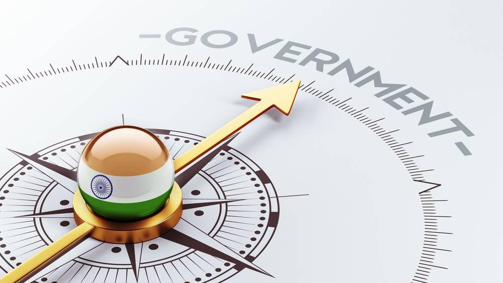 Antyodaya SARAL Portal By Haryana Government