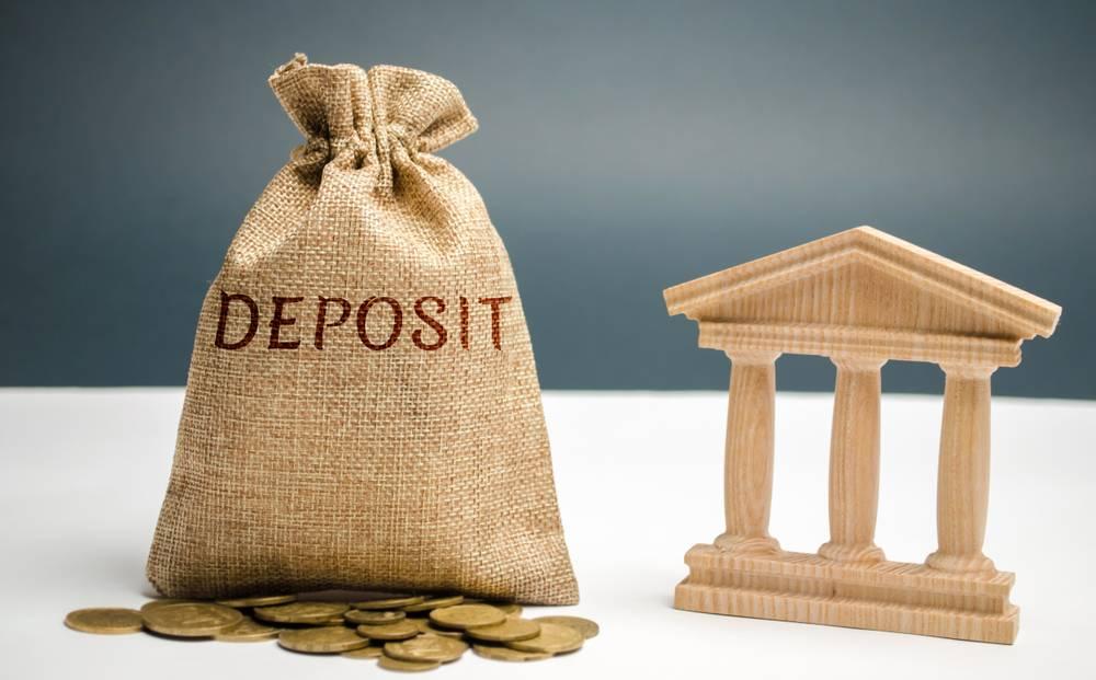 Banning of Unregulated Deposit Schemes Ordinance 2019