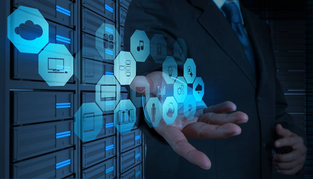 Digital Seva Common Services Centers