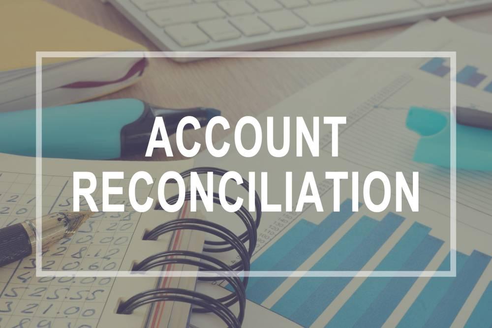 GSTR-3B and GSTR-1 reconciliation