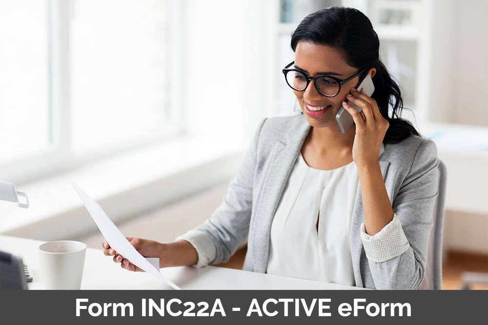 INC22A-ACTIVE