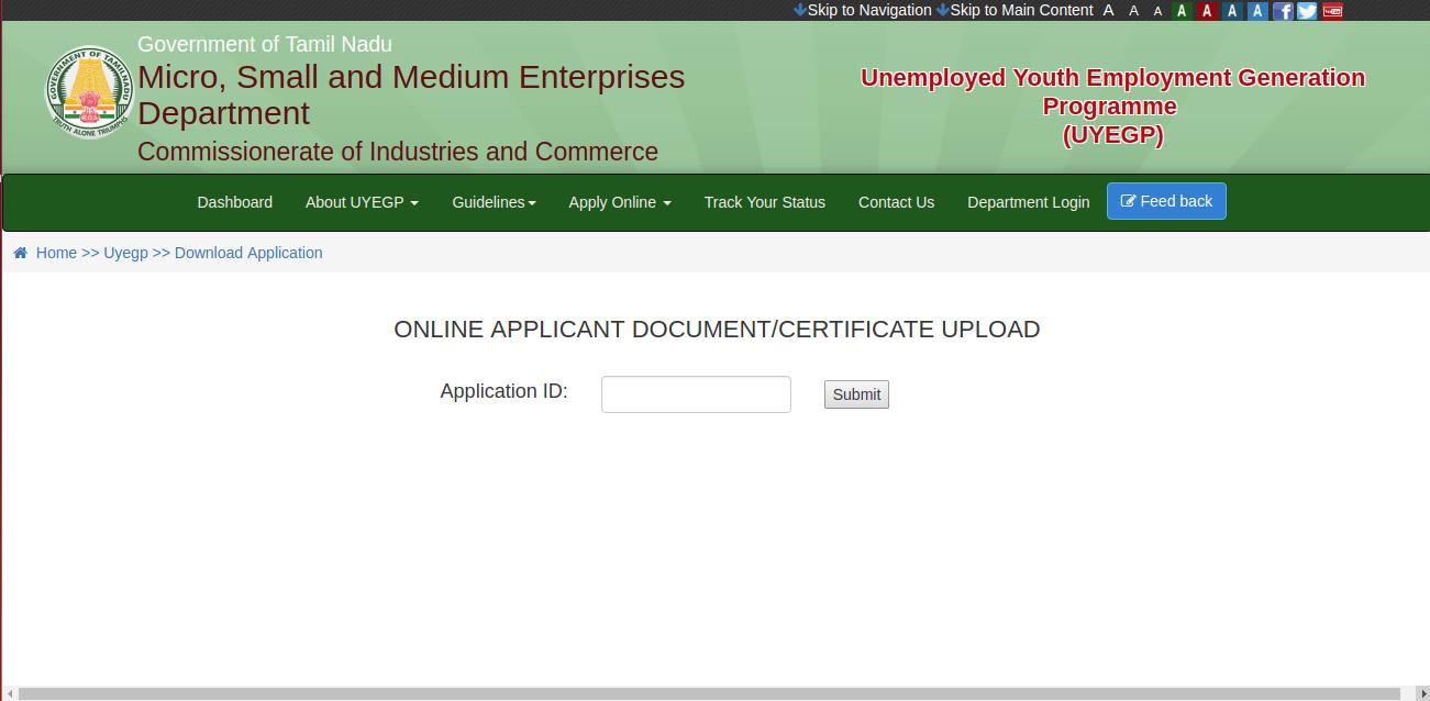 Image 7 Unemployed Youth Employment Generation Programme (UYEGP).png