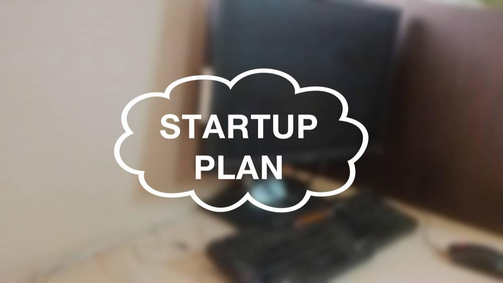 Kerala Technology Startup Policy