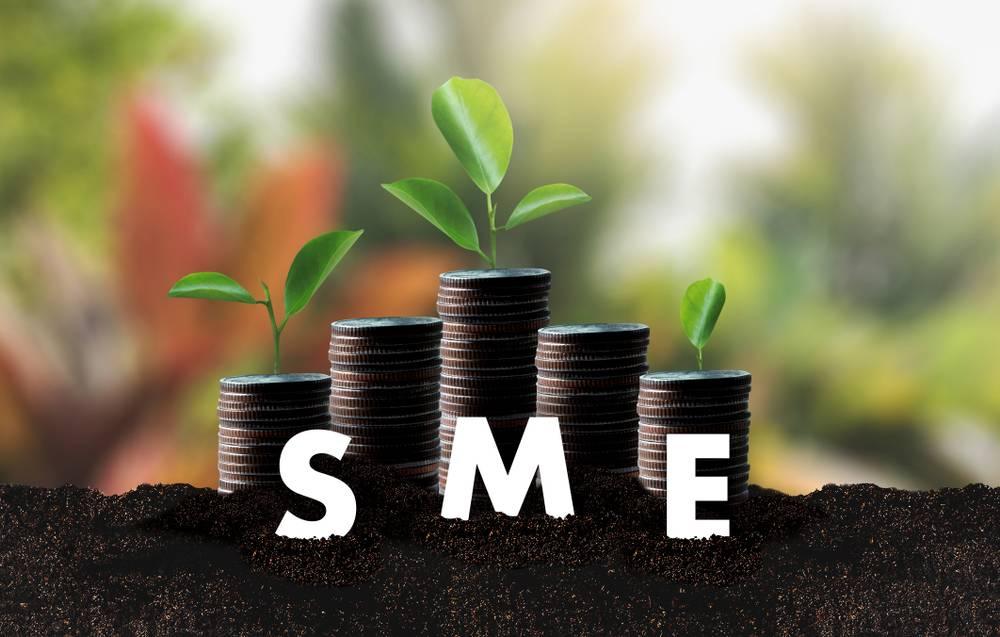MSME-Samadhaan